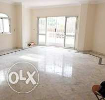Ground Floor For Rent Beverly Hills