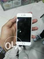 I phone 6 fore sale