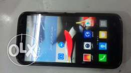 Alcatel one touch7047d