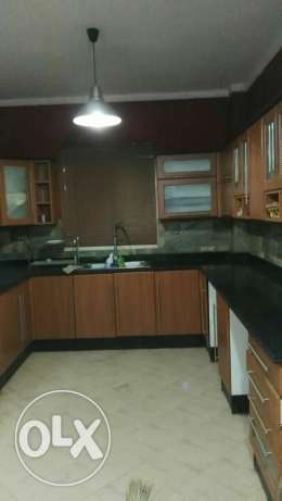 Villa for sale 6 أكتوبر -  2