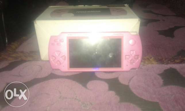 psp Micromax for sale