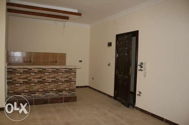 2 bedroom apartment in the center of Hurghada الغردقة -  1