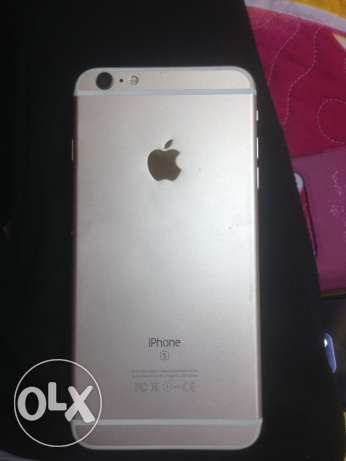 iphone 6s plus first high copy امريكي ايفون ٦ بلاس كوبي