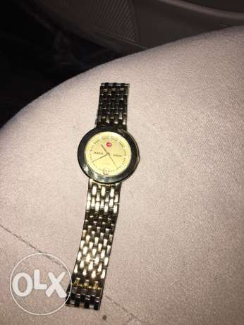 Rado original for sale ترسا -  1