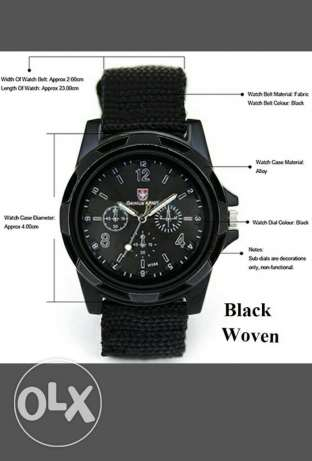 High Copy Watches