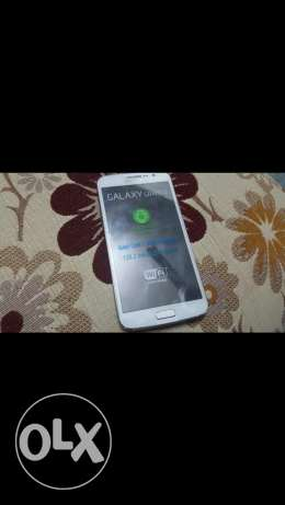Samsung Galaxy Grand 2 للتبادل