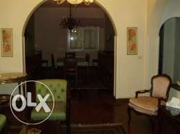 Villa / Townhouse for sale in Kafr Abdo 336m2