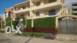 Apartment for sale in EL Sherouk City, LE 5,000/Square Meter