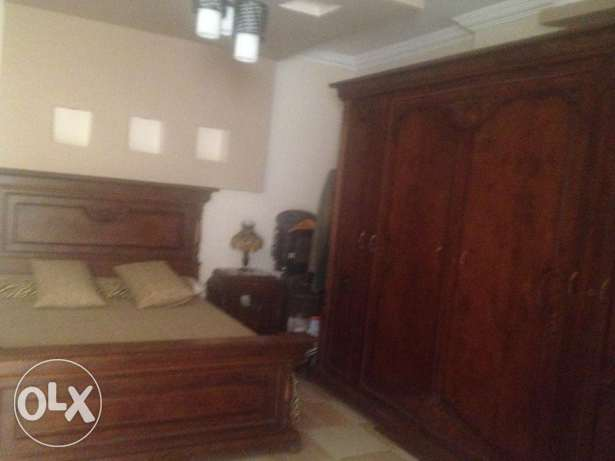 big apartment 220 M2sq الغردقة -  6