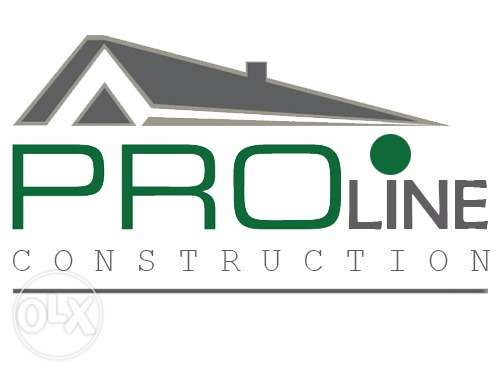 Proline for Decoration