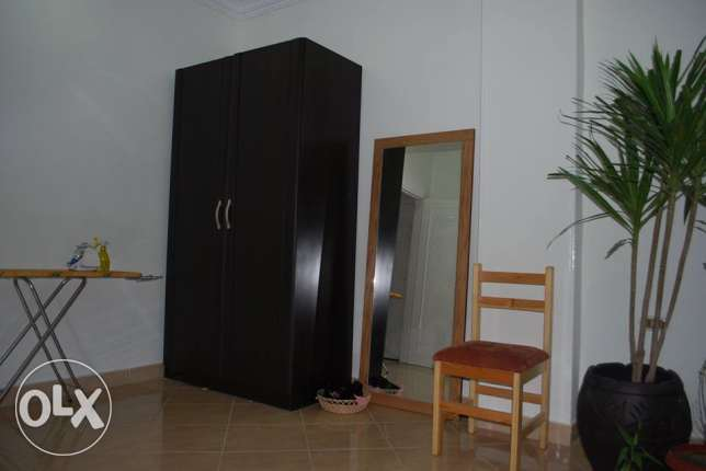 3 bedroom!!! This price you will not find ever !!! الغردقة -  6