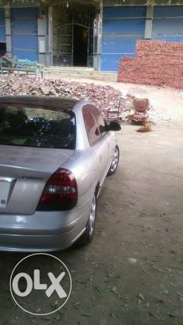 Daewoo for sale شبرا -  4