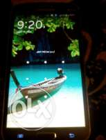 Mobile Samsung Galaxy Grand 2
