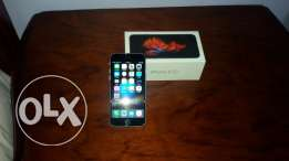 iPhone 6s 64 gb for sale