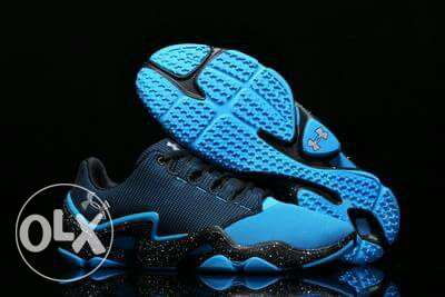under armour running shoes الإسكندرية -  1