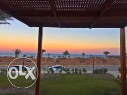 stilla sea view للايجار