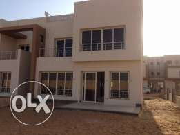 (Very Good Villa for Sale At (GRAND HEIGHTS