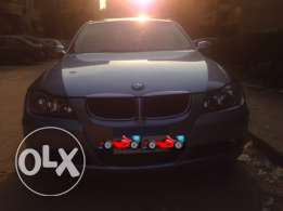 bmw 320 Perfect condition