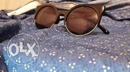 Sunglasses H&M Unisex for sale, take a look