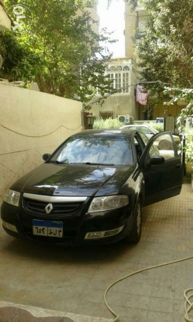 Renault Scala for sell