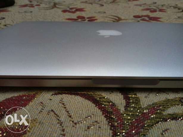 Laptop Apple الزقازيق -  3