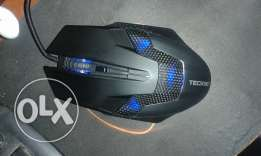 Mouse Gaming موس جمينج