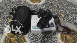 Canon 60 D for sale