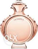 OLYMPEA from Paco Rabanne