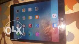 Ipad air 4g 32 GB