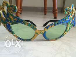 kids sunglasses 35