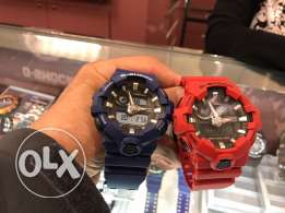 G Shock Watch price for each