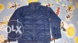 Jaket adidas for sale