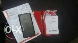 Lenovo a6000 for sale
