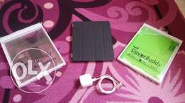 Ipad3 64B/ wifi & 3G in very good condition