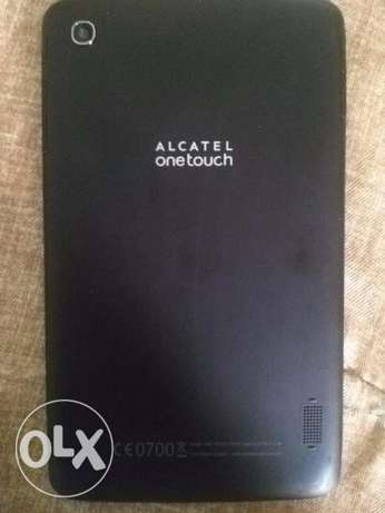 Alcatel One Touch P310X ( TABLET POP7)