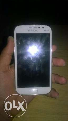samsung grand neo plus.