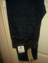 New with label for him Levis jeans frm USA
