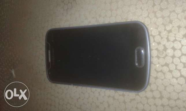 Samsung S Duos 7562