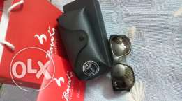 Ray.ban original sunglasses