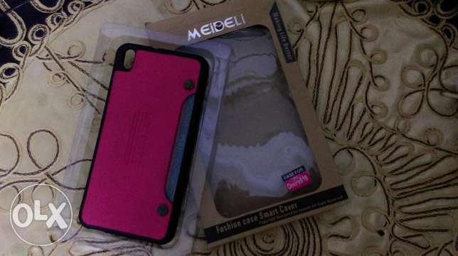 "cover HTC Desire 816 "" High Copy"""