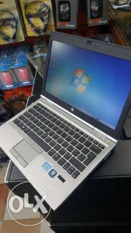 Core i5 2gn- ram 4gb-hdd 500-vga intel HD 1gb up-dvdr-wifi-bt-4usb-