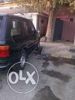 Range Rover origional paints as good as new
