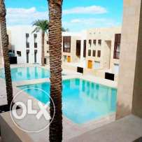 Elgouna - Scarab Club - Apartment - Sale & Exchange