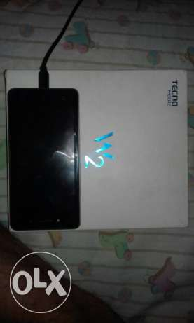 Tecno w2 For Sale