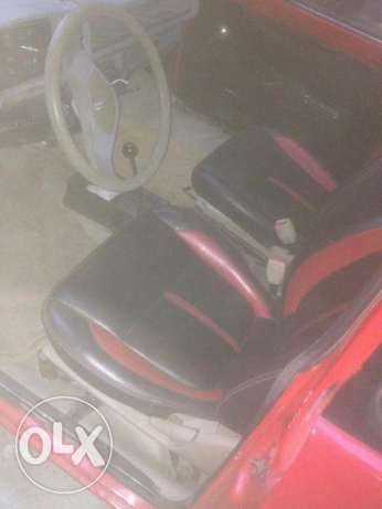 Fiat for sale شبرا -  2