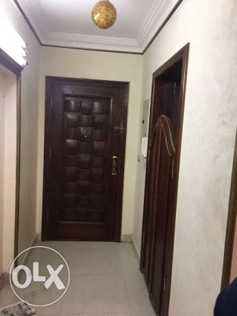 apartment for rent مدينة نصر -  7