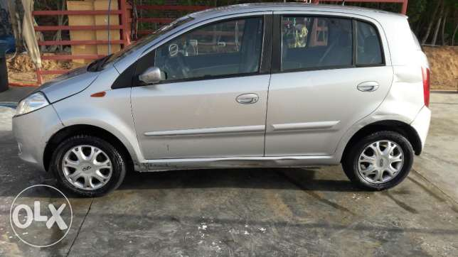 Speranza A113 for sale شيراتون -  2