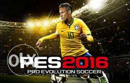 Pes 2016 Pc Steam Code