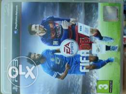 Ps3 f game for sale fifa 16