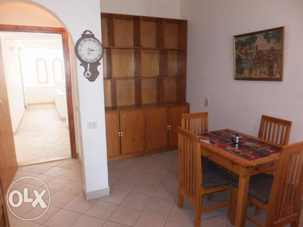 Cheap, Deluxe 1 bedrooms for sale in Diar El Rabwa